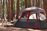 Buying-A-Camping-Tent