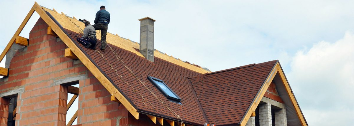 best-roofing-service