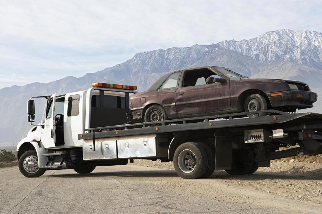 tow-truck-company