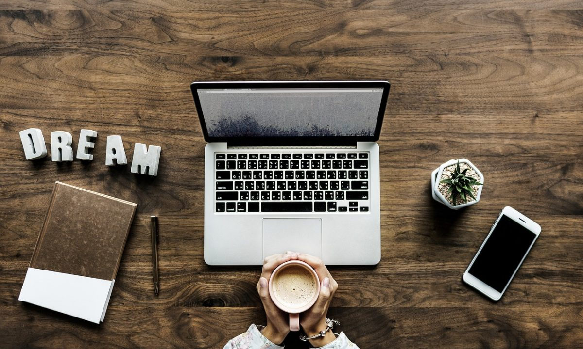 How-to-Blog-Business-Grow