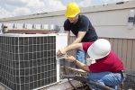 HVACRepairing-Services