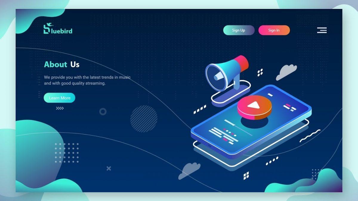 digital marketing salary atlanta