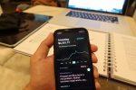 online trading for beginners