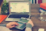 bookkeeping price packages