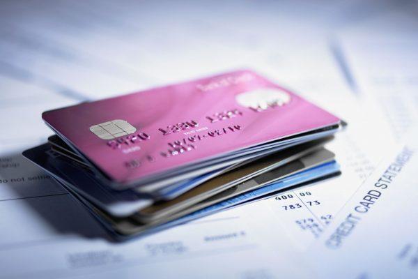 credit-cards-limits