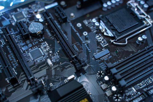choose-the-best-motherboard