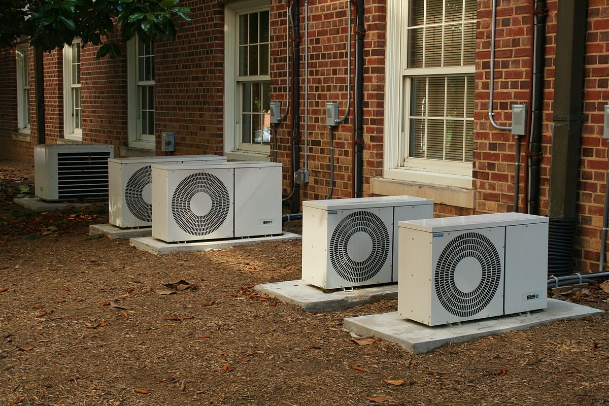 how much does it cost to clean ac coils