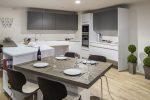 Kitchen-fittings