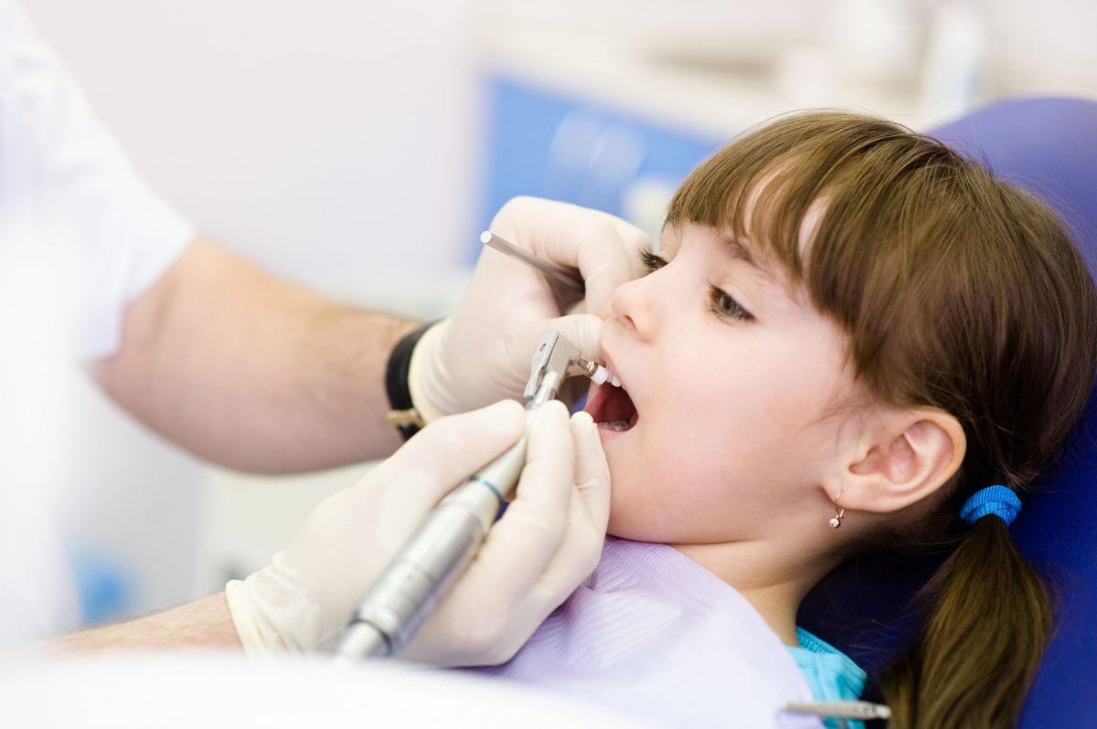 dentist-near-me