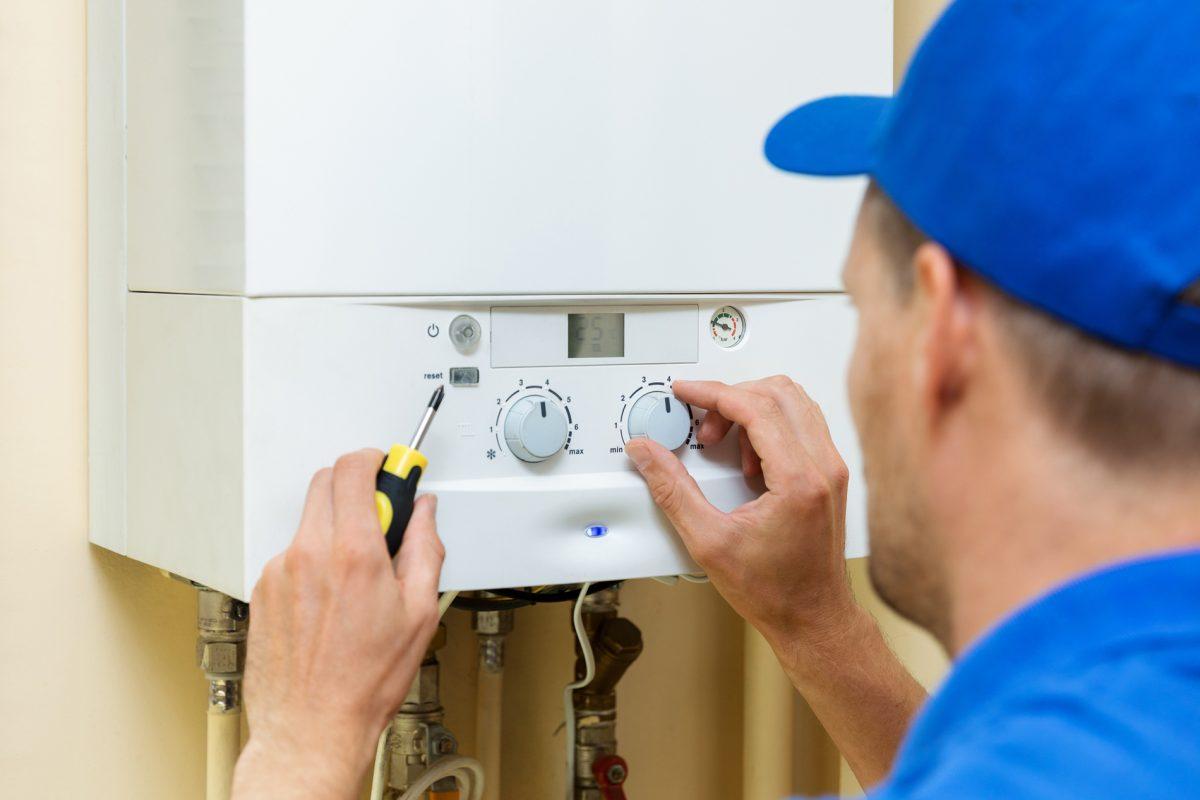 boiler-repairing-and-installation