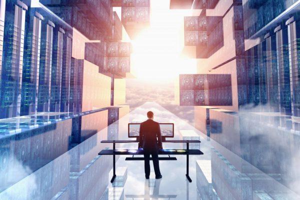 best data room for startups