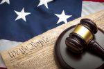 criminal defense lawyer job description