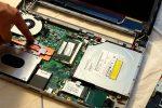 cheap laptop repair near me