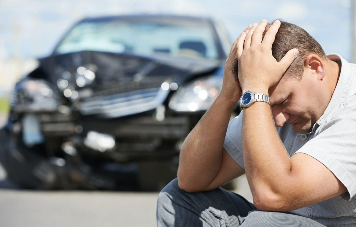 accident lawyers near me free consultation
