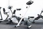 best home gym equipment 2019