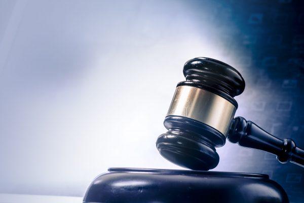 attorney vs prosecutor