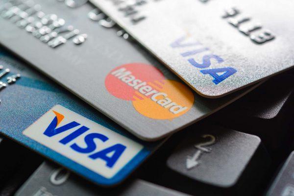 credit card to debit card