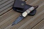 pocket-knife-cost