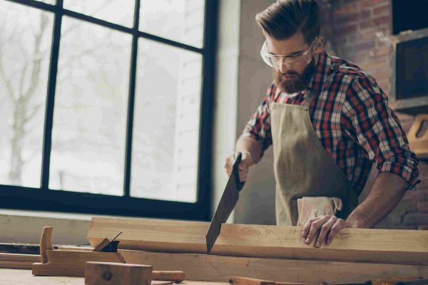 carpenter near me