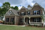 country homes for sale near me