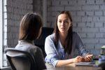 affordable divorce lawyer portland oregon