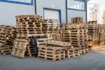 Wooden-pallets-for-use